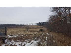 Property for sale at 460 ADDISON ROAD, Painted Post,  NY 14870