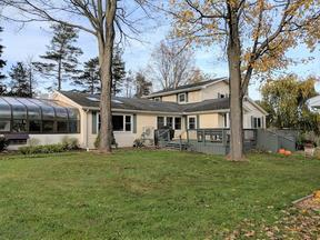 Property for sale at 360 COMFORT ROAD, Ithaca,  NY 14850