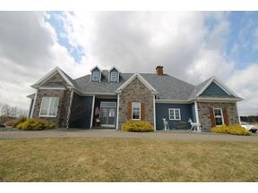 Property for sale at 331 Wexford, Horseheads,  NY 14845