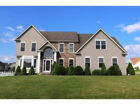 Property for sale at 17 Royal Crest Road, Horseheads,  NY 14845
