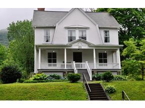 Property for sale at 122 E Fourth St, Corning,  NY 14830