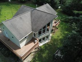 Property for sale at 11970 Townley Hill Rd, Corning,  NY 14830