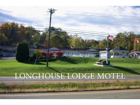 Property for sale at 3625 State Route 14, Watkins Glen,  NY 14891