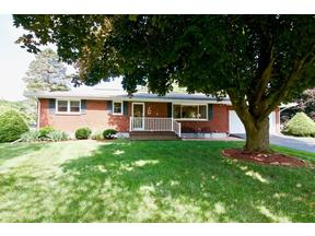 Property for sale at 3 Fawn Lane, Big Flats,  NY 14814