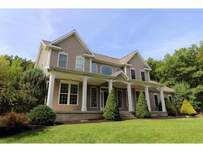 Property for sale at 2187 Davis Rd, Corning,  NY 14830