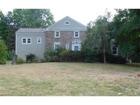 Property for sale at 33 Ethelridge Road, White Plains,  NY 10605