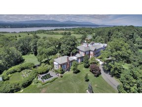 Property for sale at 124 Martins Lane, Red Hook,  NY 12572