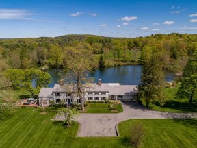 Property for sale at 749 Stanford Road, Washington,  NY 12514