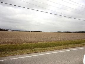 Property for sale at 0 St Rt 134, Wilmington,  OH 45177