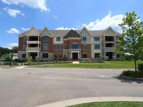 Property for sale at 9506 Park Manor Unit: 204, Blue Ash,  OH 45242