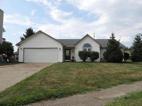 Property for sale at 7710 Jason Court, Liberty Twp,  Ohio 45044