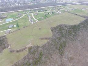 Property for sale at 1396 Oregonia Road, Turtle Creek Twp,  OH 45036