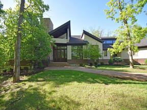 Property for sale at 2070 Winding Creek Lane, Mason,  OH 45040
