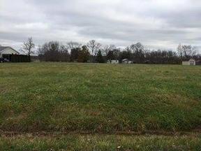 Property for sale at 2 Magnolia Drive, Clearcreek Twp.,  OH 45036