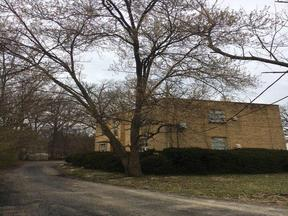 Property for sale at 2084 W Galbraith Road, North College Hill,  OH 45239