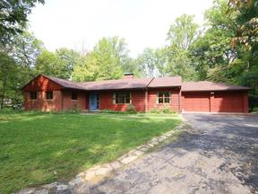 Property for sale at 5934 Salem Road, Anderson Twp,  OH 45230