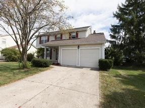 Property for sale at 8256 Winters Lane, Deerfield Twp.,  OH 45040
