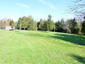 Property for sale at 5509 Emmons Road, Turtle Creek Twp,  OH 45054