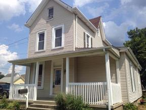 Property for sale at 1214 Market Street, Reading,  OH 45215
