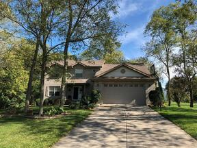 Property for sale at 5196 Orchard Way, Clearcreek Twp.,  OH 45036