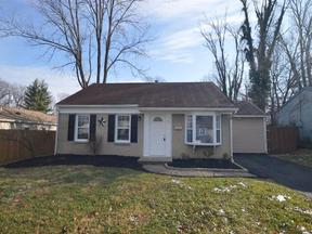 Property for sale at 32 Highridge Drive, Loveland,  OH 45140