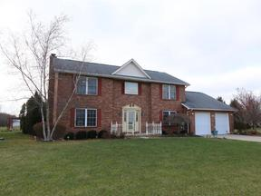Property for sale at 1459 New England Way, Turtle Creek Twp,  OH 45036