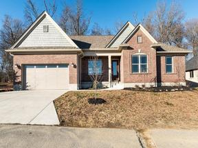 Property for sale at 8058 River Vista Court, Deerfield Twp.,  OH 45039