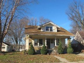 Property for sale at 7833 Joseph Street, Mt Healthy,  OH 45231