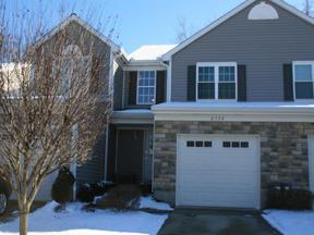 Property for sale at 6736 Sandharbor Court, Hamilton Twp,  OH 45039