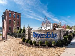 Property for sale at 2431 Riverside Drive Lot10, Cincinnati,  OH 45202