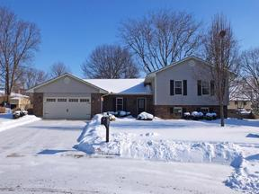 Property for sale at 30 Blackpepper Court, Springboro,  OH 45066