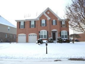 Property for sale at 118 Decatur Lane, Loveland,  OH 45140