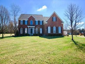 Property for sale at 1789 Cedar Trace Drive, Turtle Creek Twp,  OH 45036