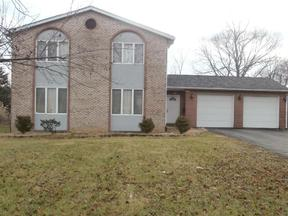 Property for sale at 6718 Devonwood Drive, North College Hill,  OH 45224