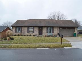 Property for sale at 275 Cedar Hill Lane, Springboro,  OH 45066