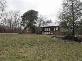 Property for sale at 219 Solarama Court, Delhi Twp,  OH 45238