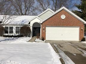 Property for sale at 120 Elmwood Drive, Springboro,  OH 45066