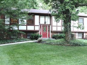 Property for sale at 488 Pintail Drive, Loveland,  OH 45140