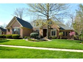 Property for sale at 1022 River Forest Drive, Hamilton Twp,  OH 45039