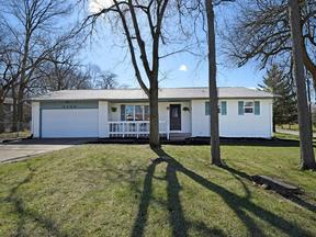 Property for sale at 2405 Trinity Drive, Turtle Creek Twp,  OH 45044