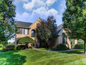 Property for sale at 5595 Oak View Drive, Hamilton Twp,  OH 45039