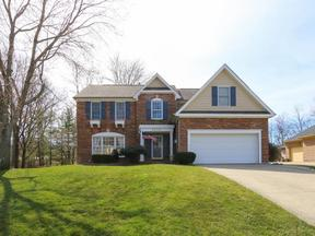 Property for sale at 6209 Pintail Court, Loveland,  OH 45140