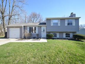 Property for sale at 8185 Winding Trail Court, Deerfield Twp.,  OH 45040