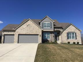 Property for sale at 1506 Affirmed Court, Lebanon,  OH 45036