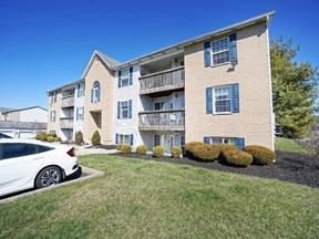 Property for sale at 99 Rough Way Unit: 4, Lebanon,  OH 45036