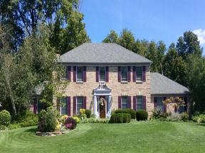 Property for sale at 1296 W Eastman Lane, Hamilton Twp,  OH 45039