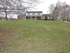 Property for sale at 2737 Harvey Road, Turtle Creek Twp,  OH 45040