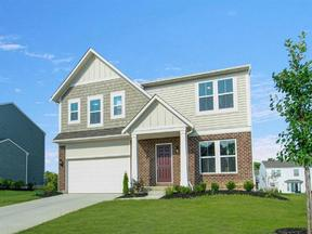 Property for sale at 4192 Brookdale Court, Batavia Twp,  OH 45103