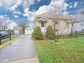 Property for sale at 4140 Oleary Avenue, Deer Park,  OH 45236