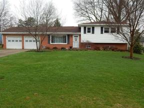 Property for sale at 3155 Moyer Drive, Franklin Twp,  OH 45005